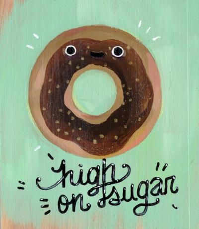 beigne-high
